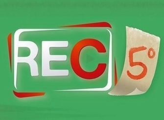 festival rec5