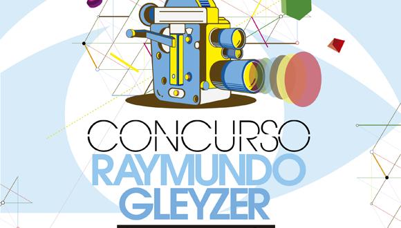 Raymundo Gleyzer - port