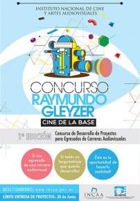 Bases Raymundo Gleyzer