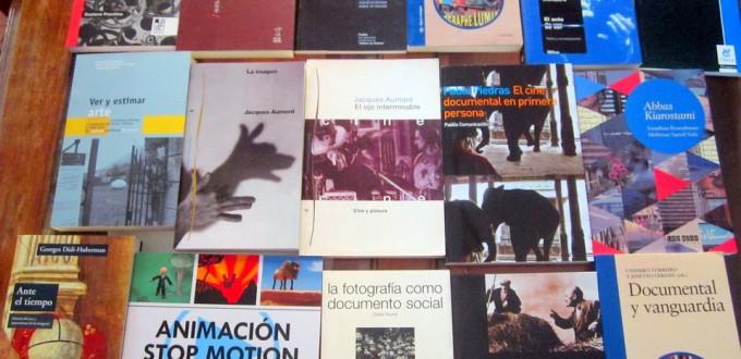 libros unvm  (Copiar)