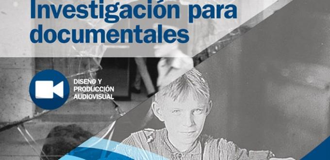 chico-seminario-invest-para-docu_web-1