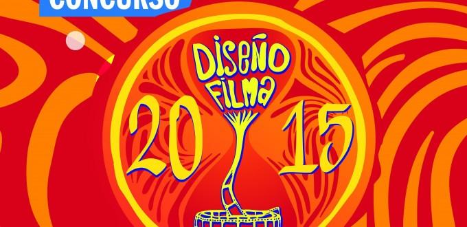 DisenioFilma2015-compresso8
