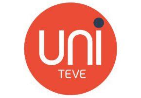 Logo-Slider-Uniteve