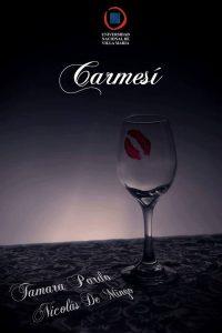 Carmesi 02