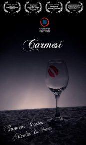 Carmesi_premios