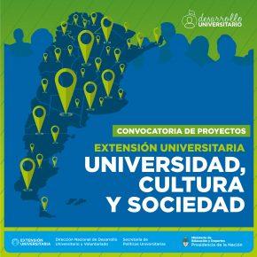 REDES-SOCIALES-UNIVERSIDAD-CULTURA-Y-SOCIEDAD-OK