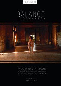 Balance_TFG