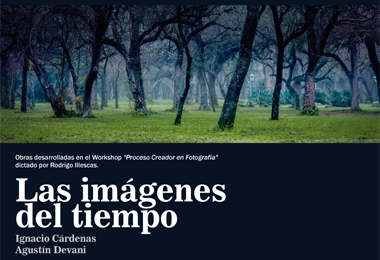 Fotogalería_Las imágenes del tiempo_destacada