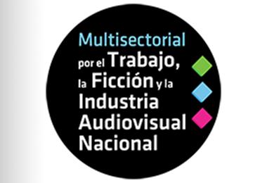 5ta multisectorial_destacada