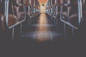 Fotogalería_En el camino 01