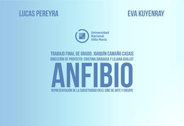 Anfibio_destacada