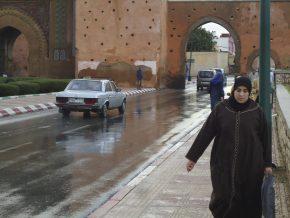 Marruecos 03