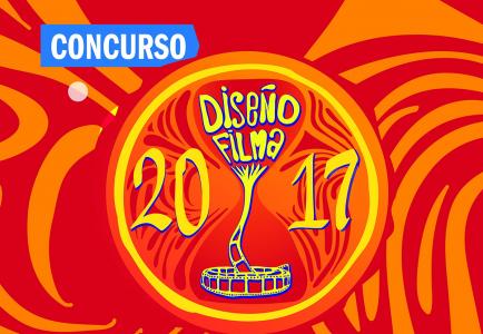 DiseñoFilma2017_Logo chico