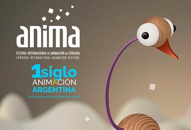 Anima 2017_destacada