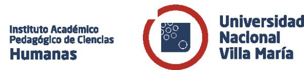 Logo UNVM_IAPCH