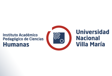 Logo UNVM_IAPCH_descatada