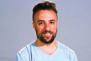 Esteban Lépori