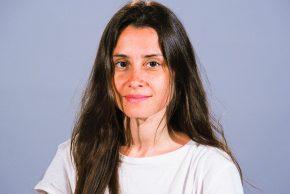 Victoria Farina