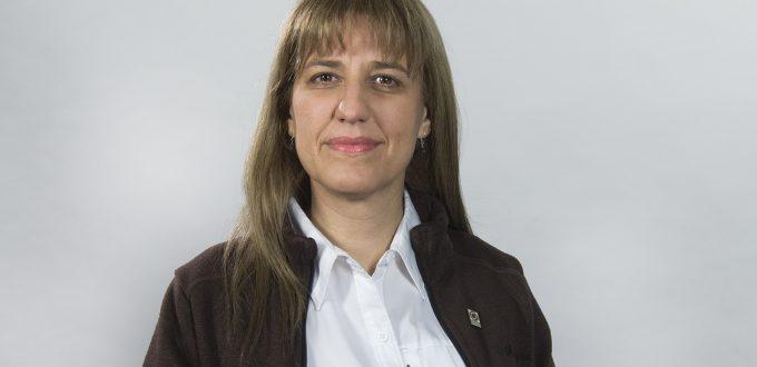 Mariana Musseta dypav