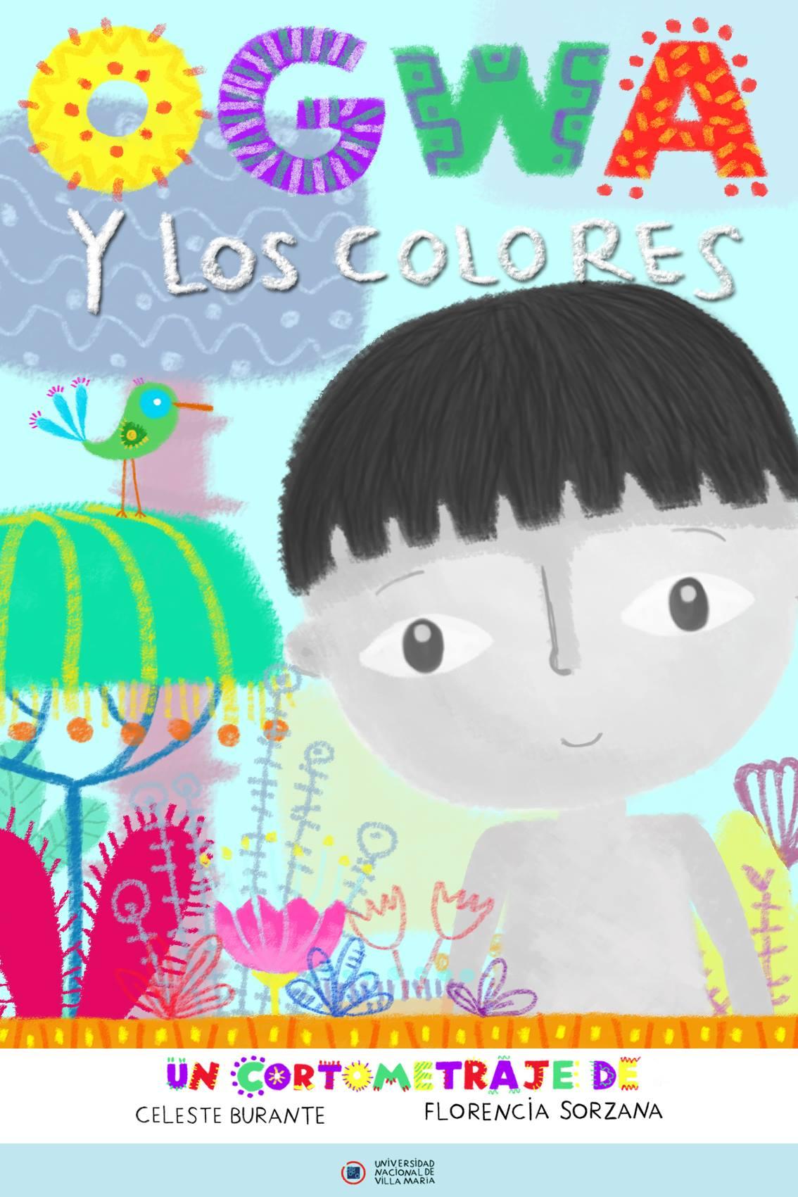 TFG_Owga y los colores