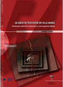 Libro Lorenzo 05