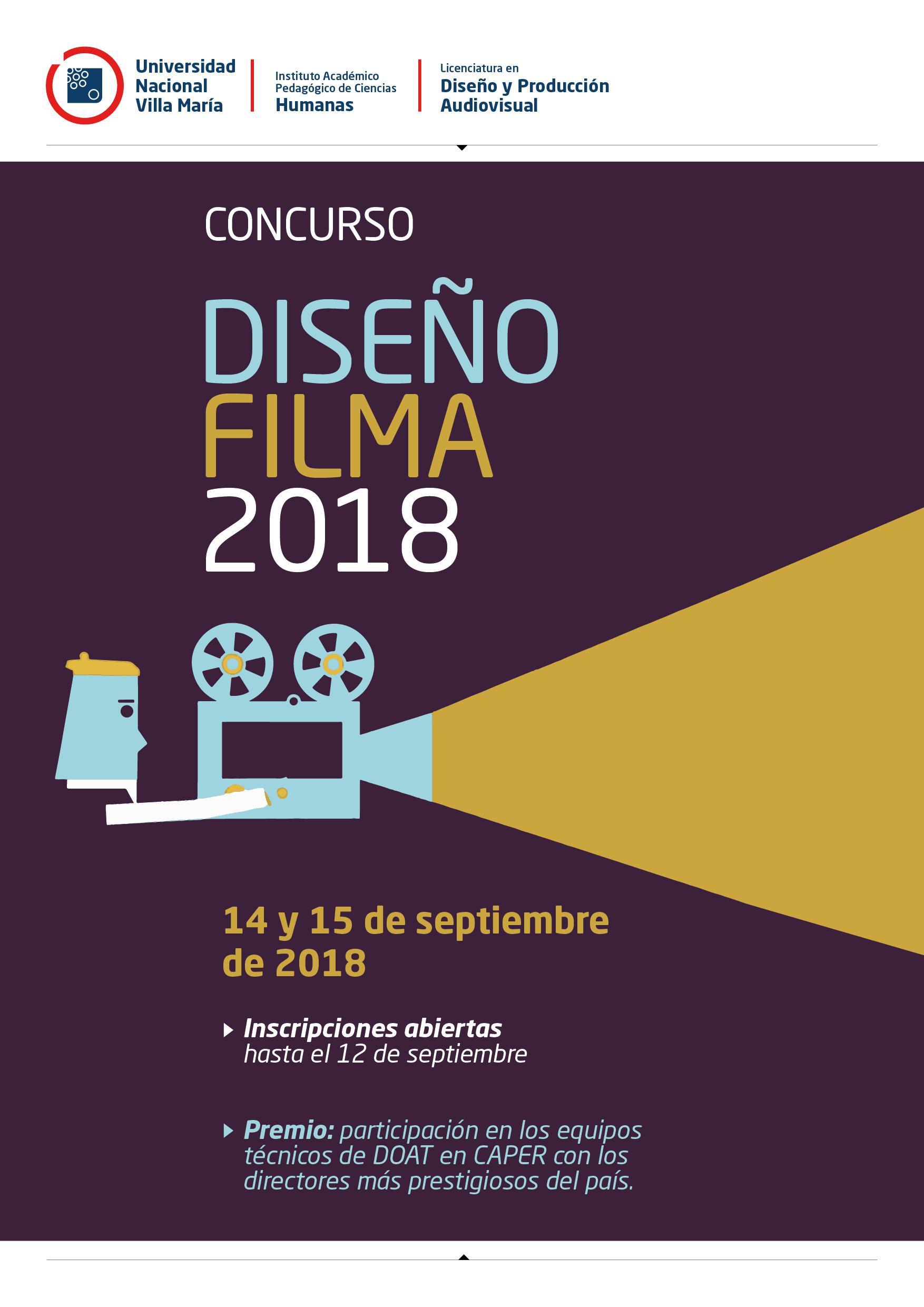 Diseño Filma 2018-01