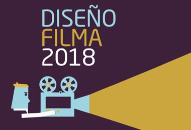 Diseño filma 2018_destacada