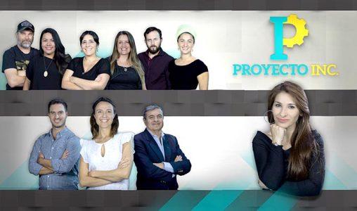 Proyecto Inc 01