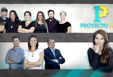 Proyecto Inc_destacada