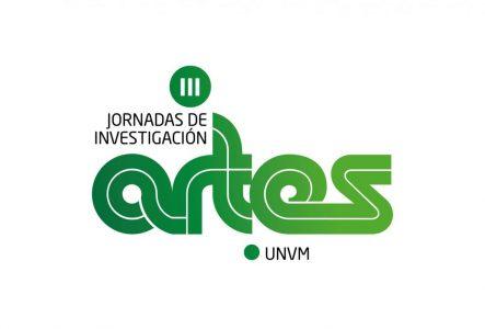 III Jornadas de Investigación en Artes