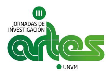 III Jornadas de Investigación en Artes_destacada