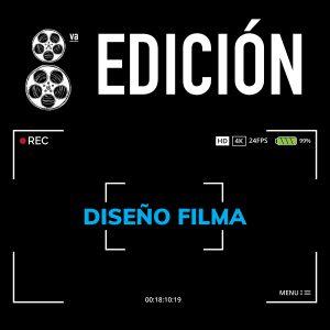 Diseño Filma_2019