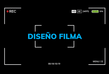 Diseño Filma_2019_destacada