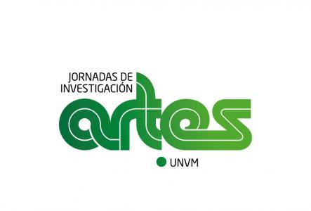 Jornadas de Investigación en Artes