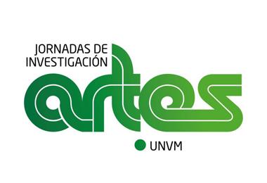 Jornadas de Investigación en Artes_destacada